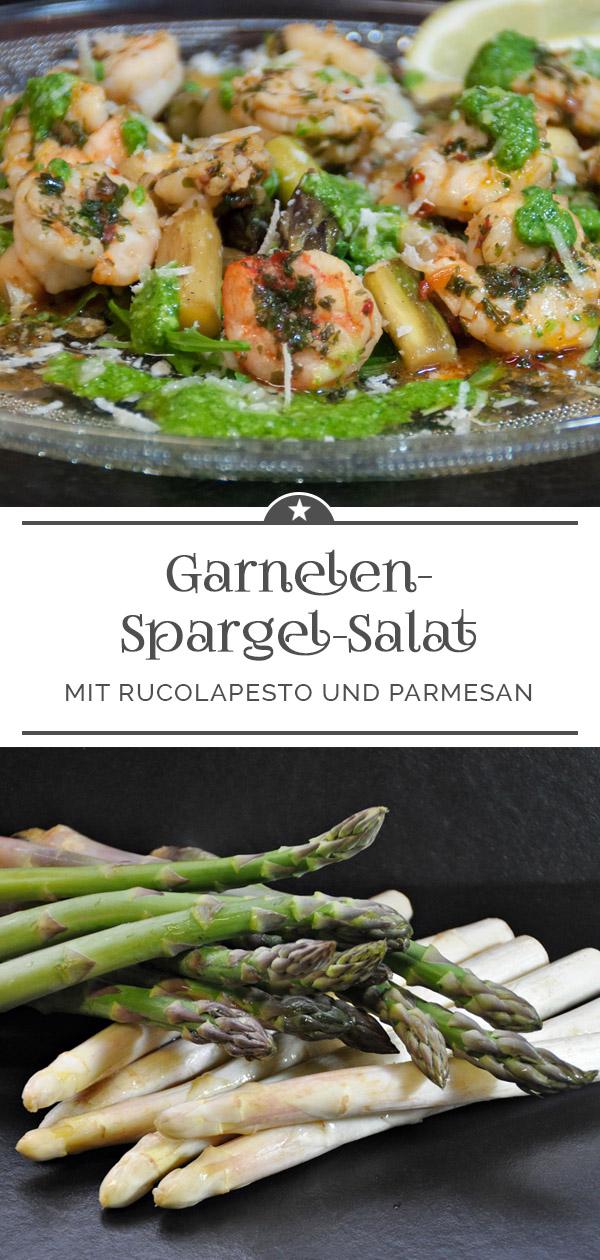 Garnelen-Spargelsalat-mit-Rucolapesto