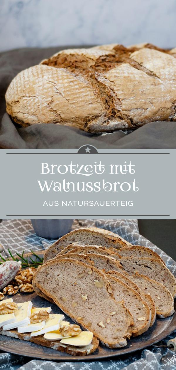 Brotzeit-mit-Walnussbrot
