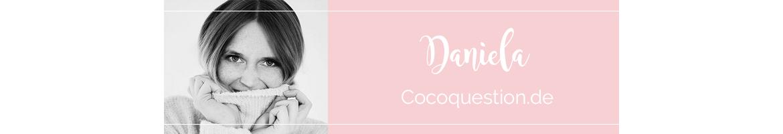 Daniela von Cocoquestion