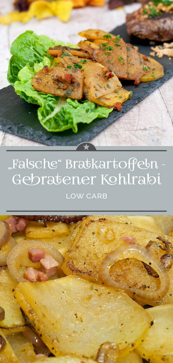 Falsche-Bratkartoffeln-Gebratener-Kohlrabi