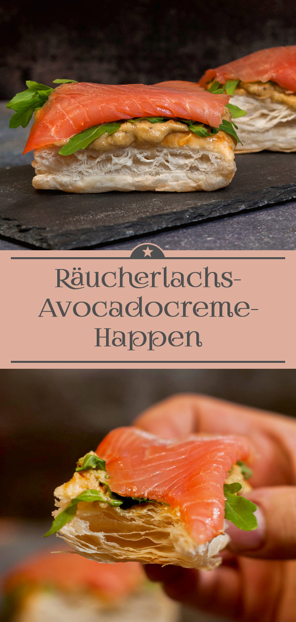 Lach-Avocadocreme-Happen