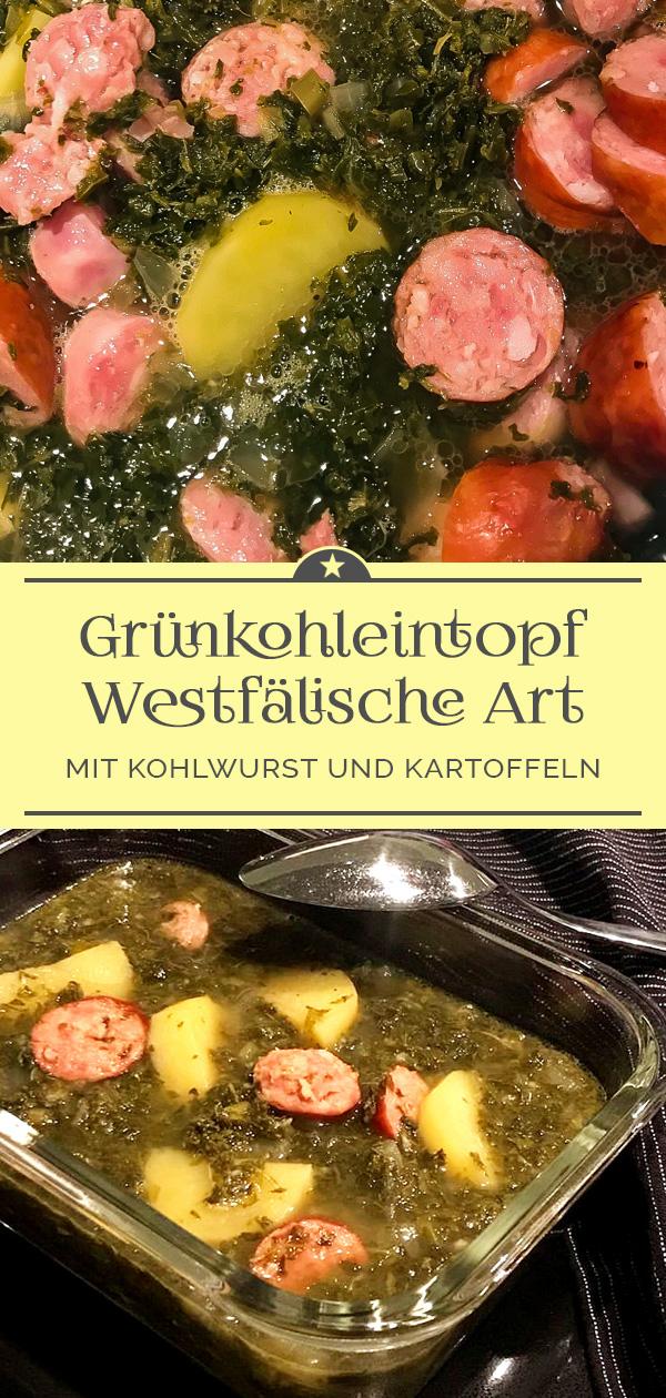 Grünkohleintopf-Westfälische-Art