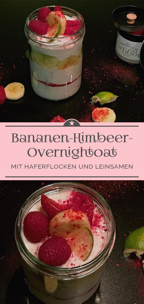 ONO-Banane-Himbeere