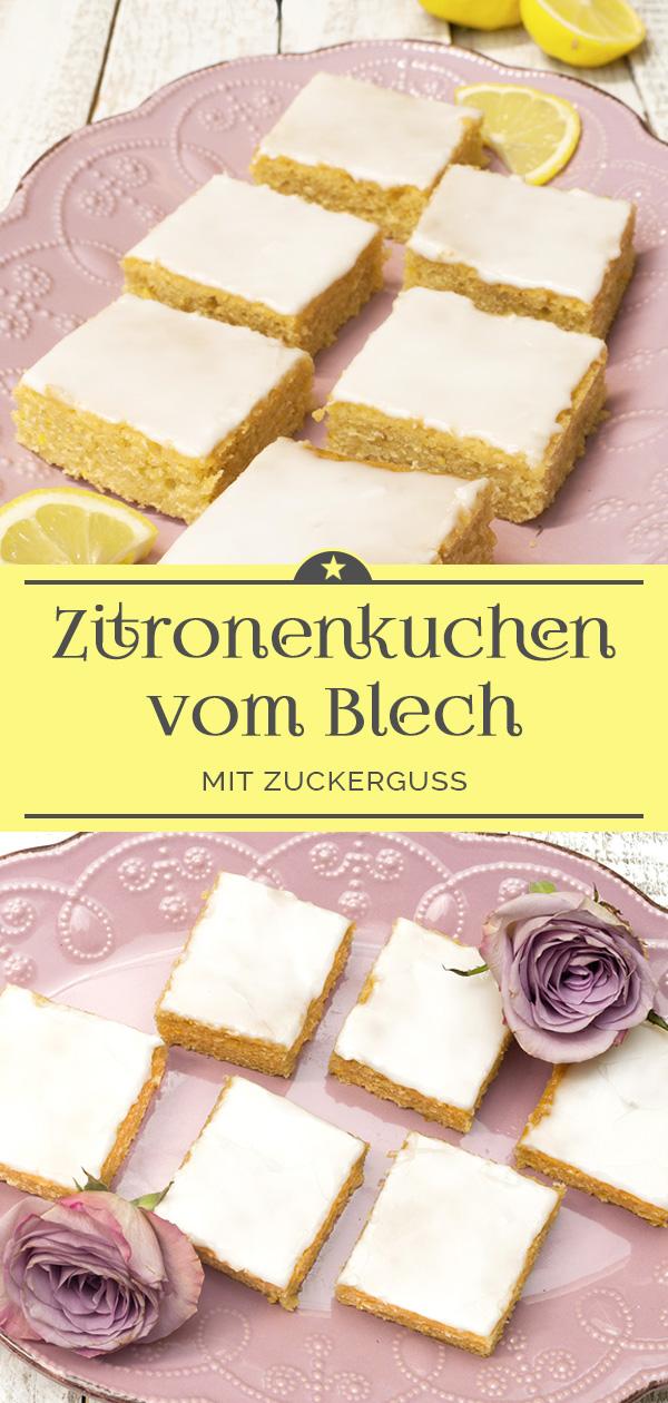 Zitronenkuchen-vom-Blech