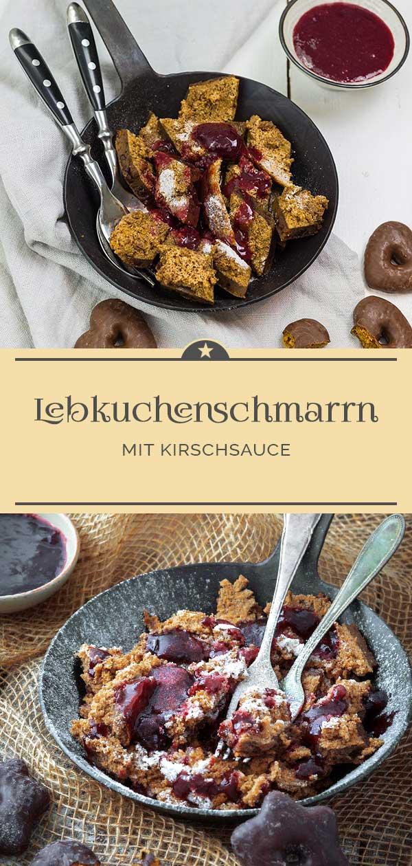 Lebkuchenschmarrn2
