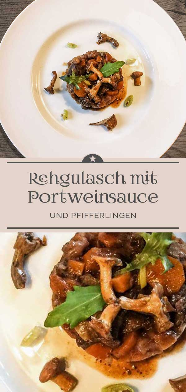 Rehgulasch-1