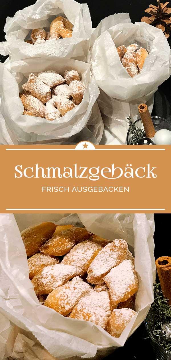 2019/11/Schmalzgebäck_2