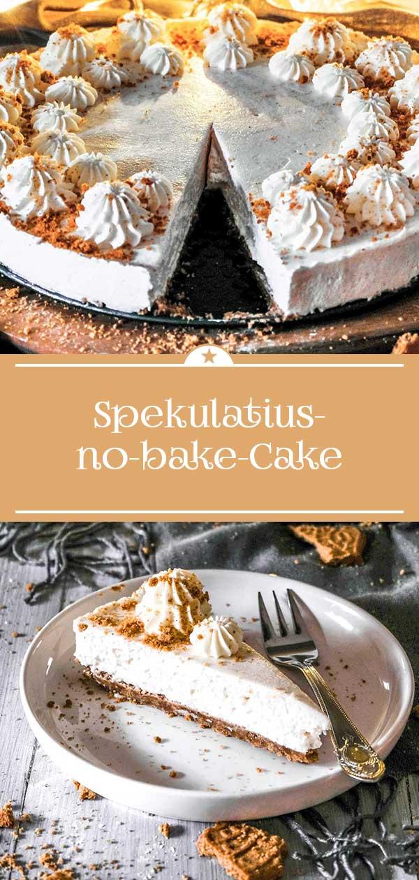 Spekulatius-no-bake-Cake