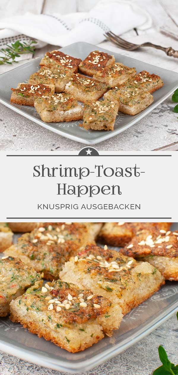 Shrimp-Toast-Happen