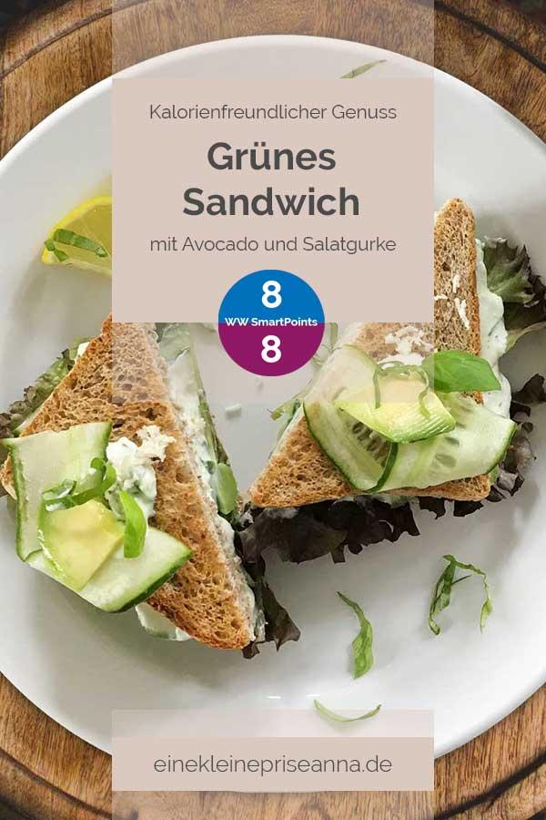 Grünes-Sandwich-WW8-8