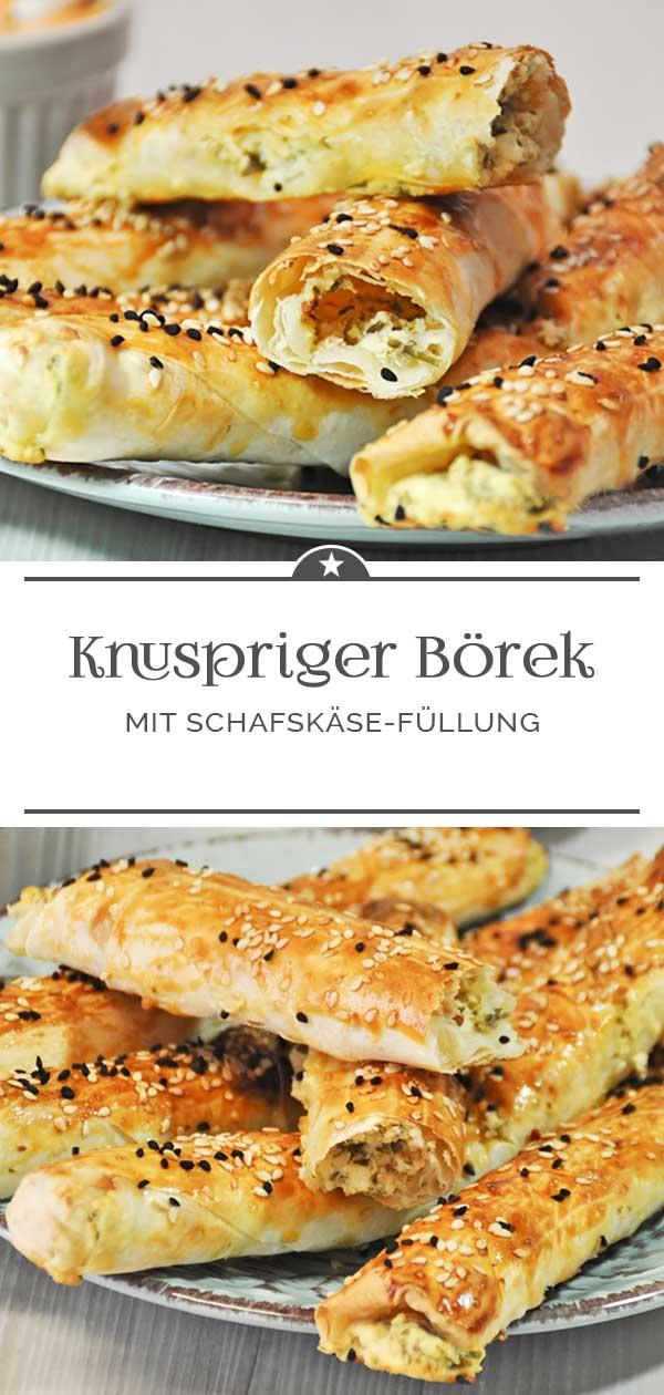 Knuspriger-Boerek-mit-Schafskaesefuellung