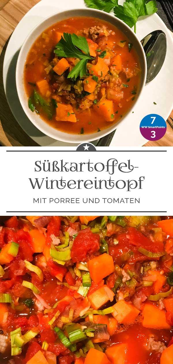 Wintereintopf