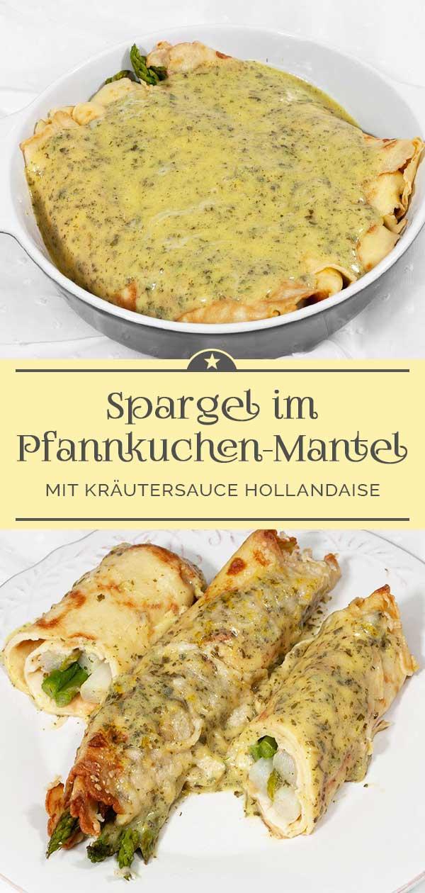 Spargel-im-Pfannkuchen-Mantel