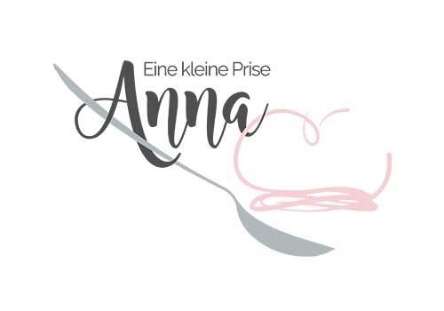 Eine-kleine-Prise-Anna